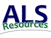ALS - resources