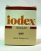 Iodex Topical