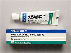 impetigo infection and new ointment Impetigo causes blisters and sores on exposed parts of body, like your hands,  legs and face  use any cream from the doctor on the sores  the infection  may have spread to other parts of the body or blood  and the paediatric society  of new zealand, the kidshealth website has information on impetigo.