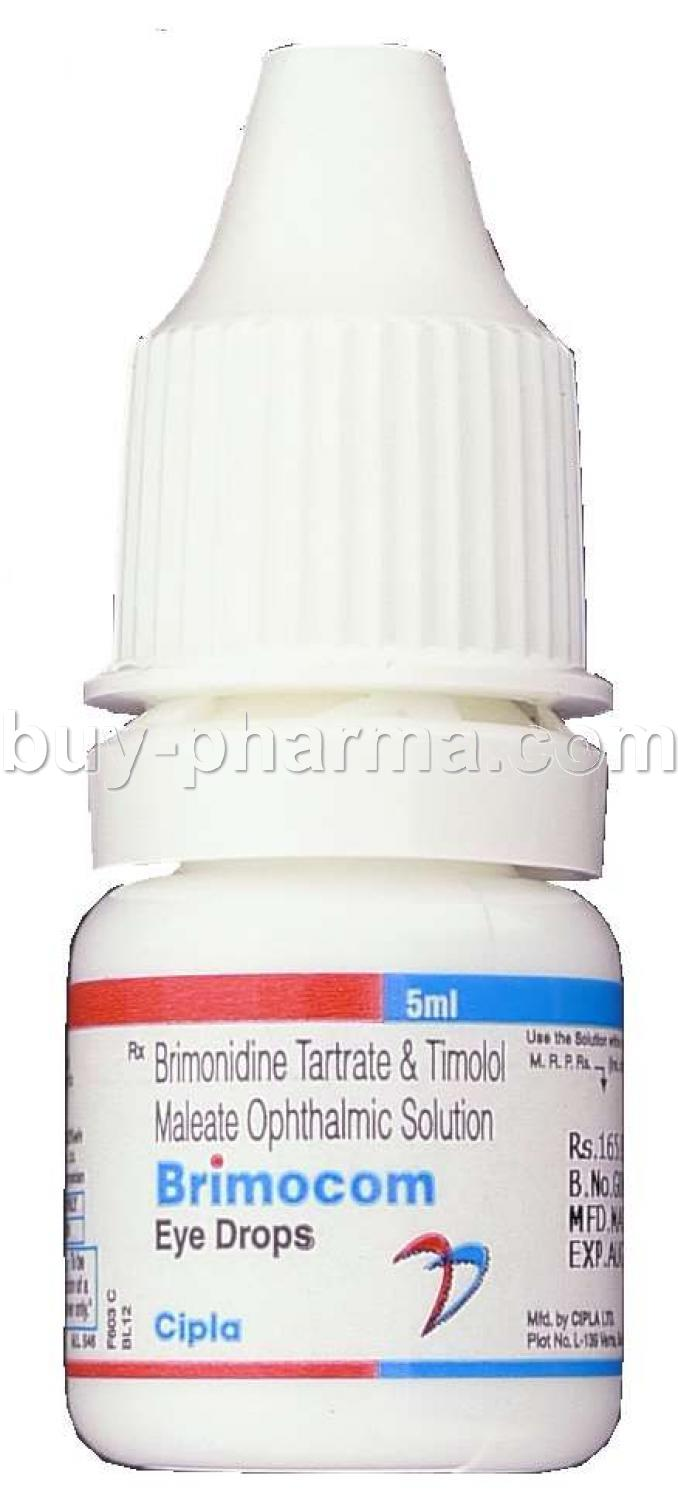 Ivermectin for sale dogs