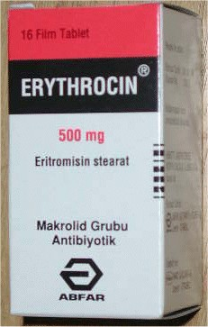 What is Tetracycline Ointment with pictures