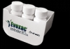 Evoxac - patient information, description, dosage and