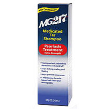 MG217 Medicated Tar - ...