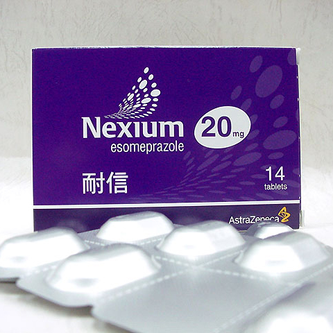 doxycycline price