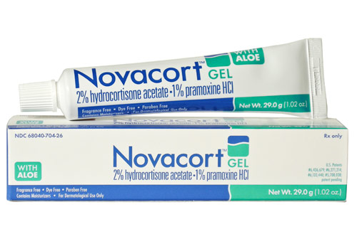 steroid ointment names