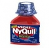 NyQuil Multi-Symptom
