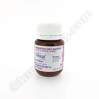triamcinolone acetonide suspension generic