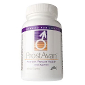 Prostavan - patient information, description, dosage and