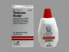 Taclonex Scalp Suspension