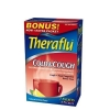 TheraFlu Flu/Cold/Cough Powder Packet