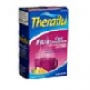 Theraflu Severe Cold Daytime Powder Packet