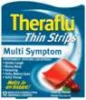 Theraflu Thin Strips Multi Symptom