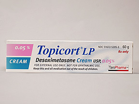 topical steroid pregnancy category b