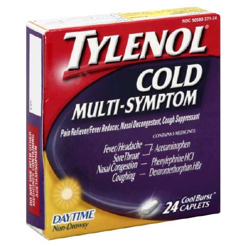 Tylenol Cold Multisymptom Liquid  Patient Information. Medicare Supplement Plan Real Estate Fund Ppm. Best High Yield Mutual Funds. Example Of Digital Signature. Project Managers Training Maple Grove Plumber. Video Security System Reviews. Mazda 6 Or Honda Accord Facts Of Solar System. Best School For Forensic Science. University Of South Carolina Bridge Program