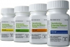 Venlafaxine Extended-Release Tablets