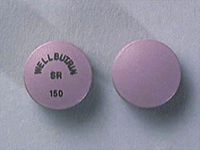 Sexual side effects of welbutrin xl