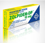 zolpidem tartrate side effects if you take to much for short