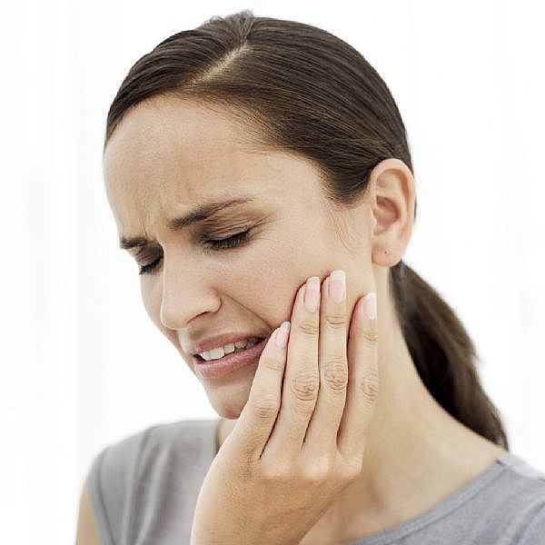 Dental Pain Toothache Causes Symptoms Treatment