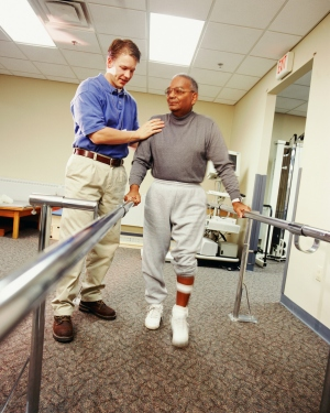 Occupational therapist. Causes, symptoms, treatment Occupational ...