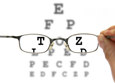 Optician Causes Symptoms Treatment Optician